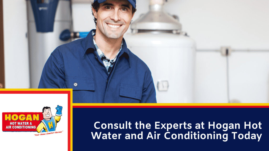 air conditioning expert in Newcastle